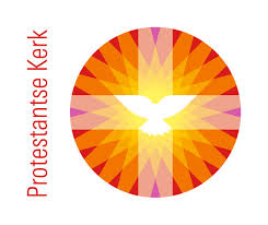 pkn-logo